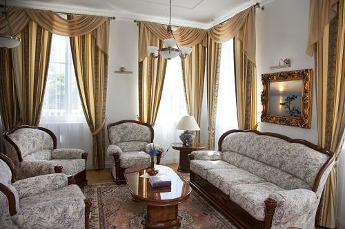 aménagement d'intérieur à Nice